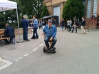 MakerFaireVienna 2017-05-20 13h19m23 by Hildegard Nexus 5