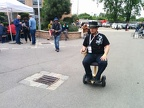 MakerFaireVienna 2017-05-20 13h26m57 by Hildegard Nexus 5