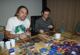 2011-03-05 TwilightImperium1