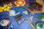 2011-03-31 TwilightImperium3