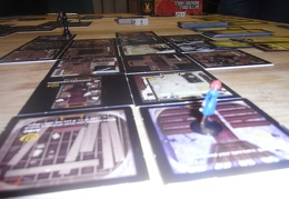 2011-05-13 betrayal-at-house-on-the-hill